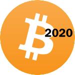 bitcoin2020